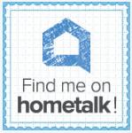 hometalk-logo