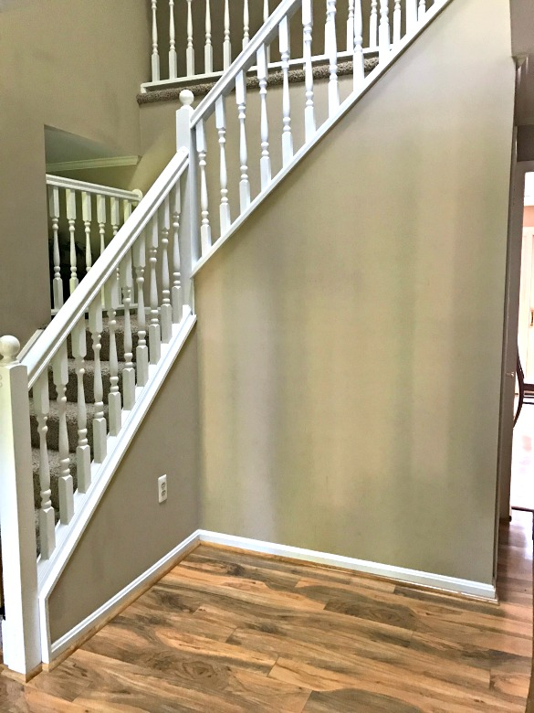 Shiplap-Before - The Wood Spa