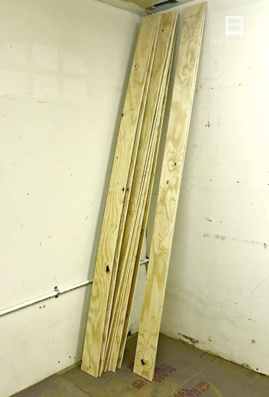 Shiplap - The Wood Spa 02