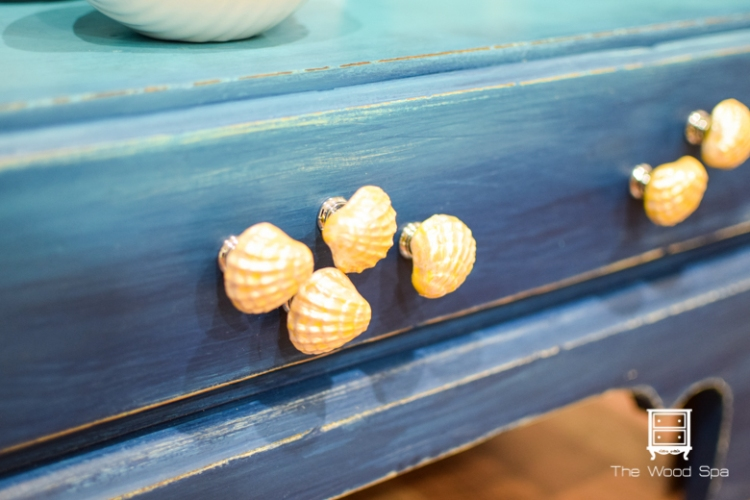Seaside Shelves-1-11