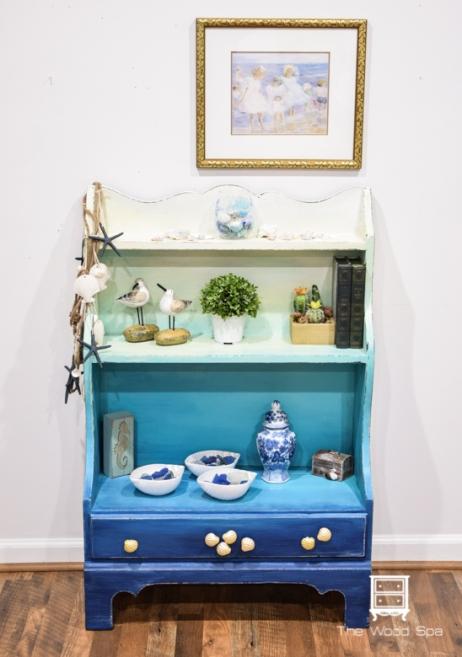 Seaside Shelves-1-3