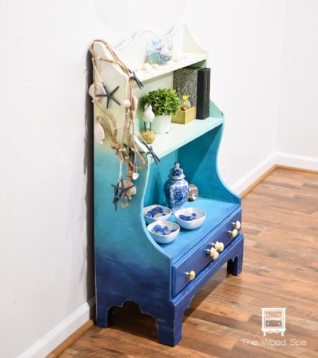 Seaside Shelves-1-5