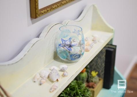 Seaside Shelves-1-6