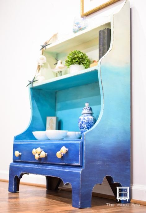 Seaside Shelves-1-9