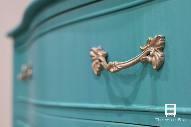 Aqua French Provincial-1-10
