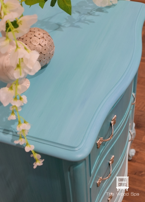 Aqua French Provincial-1-11