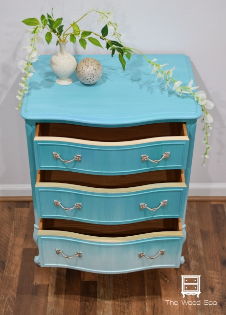 Aqua French Provincial-1-6