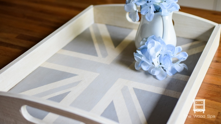 The Union Jack Tray-1-6