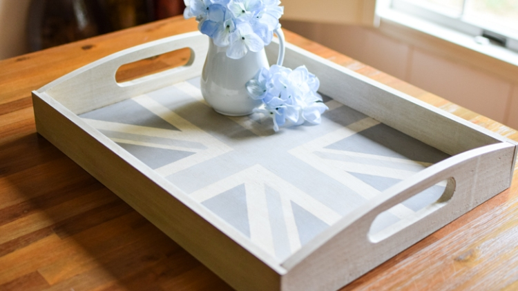 The Union Jack Tray-1-8